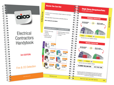 Aico Booklet