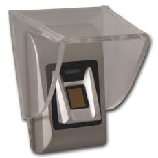 Videx Biometric Access