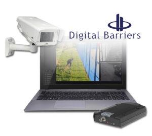 digital-barriers-image