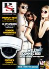 PSI feb14 cover_001_PSI_jan14