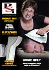 PSI jan14 cover_001_PSI_dec13