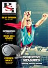 PSI jul14 cover_001_PSI_jul14