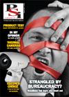 PSI mar14 cover_001_PSI_mar14