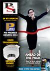 PSI may14 cover_001_PSI_may14