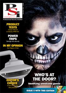PSI nov14 cover_001_PSI_aug14