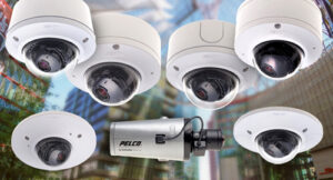 sarix-enhanced-cameras-pelco