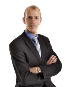 Andrew Pigram Sales  Marketing Director AMG Systems