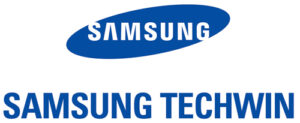Samsung-Techwin-LogoCentre