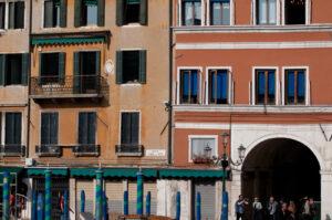Avigilon_City of Venice_2