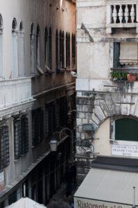 Avigilon_City of Venice_3
