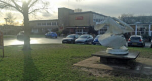 Malborough Science Academy