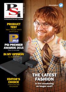 PSI jan15 cover_001_PSI_aug14