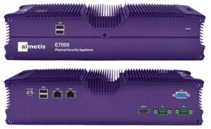 E7000_front