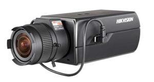 HikCamera1