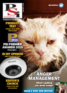 PSI Apr cover_001_PSI_mar15