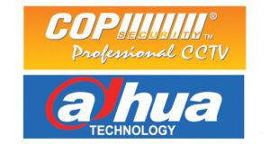 Cop_dahua_distributor