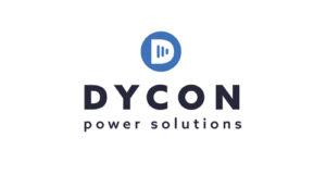 Dycon PS