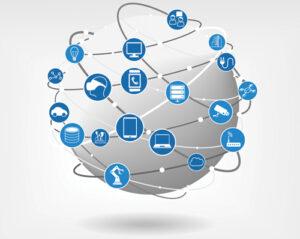 Internet of Things 10