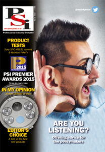 March15cover
