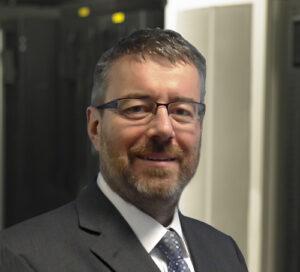 Richard Cann