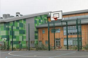 School11March