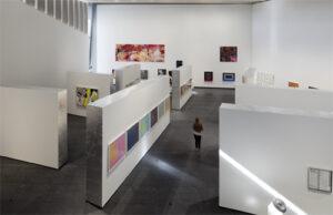 Serlachius Museum 1