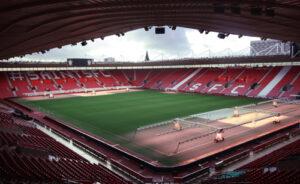 FC Southampton_01