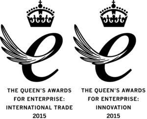 The Queen's Awards for Enterprise: International Trade 2010