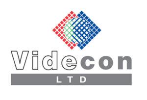 Videcon MBO2