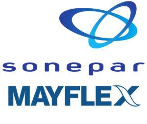 640px-Sonepar_logo