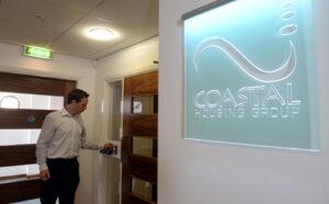 Coastal Housing Group press image option 2