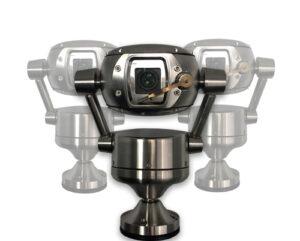 Predator Steel PR pic (2)