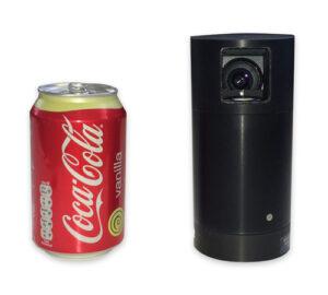 MEL Micro Periscope
