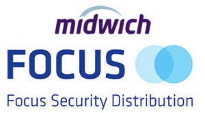 Midfocus