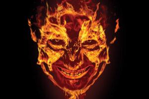 firesmarter