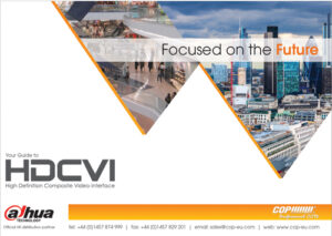 hdcvi_guide_cover