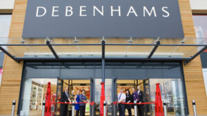 Debenhams-front-door-new-store-Scunthorpe-575