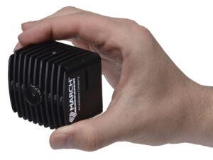 MegaPXATMCamera_StandardLens_Hand_HR