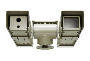 LR325k press image