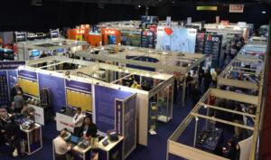 MLA Expo 2015 2