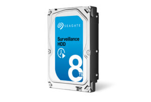 Surveillance-HDD-8TB-Hero-Left-Hi-Res