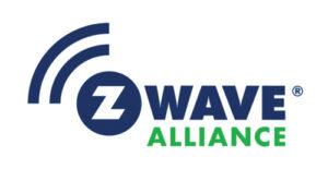 Z-Wave_Alliance_logo_RGB_large