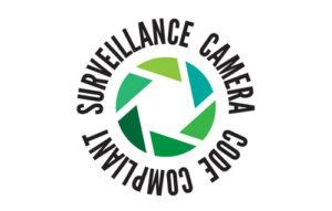 Surveillancecodemark