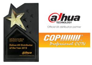 Dist2015_award (2)