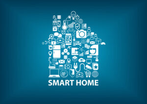 Home Automation 23
