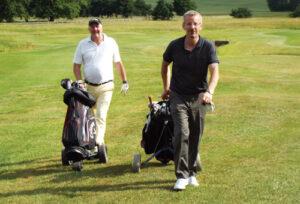 Golfday2016a