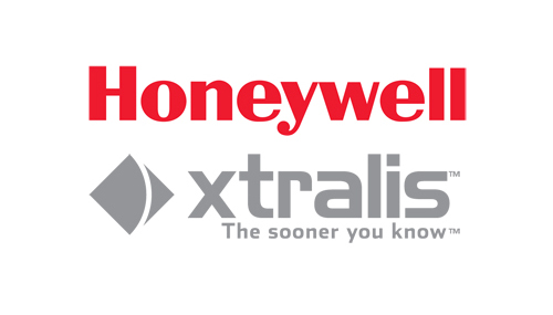 PSI » Honeywell to acquire Xtralis for $480m