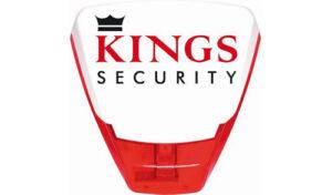 KingsFace