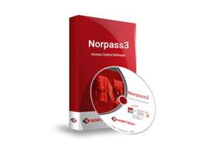 NorpassUpgrade