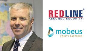 Redline Assured Security